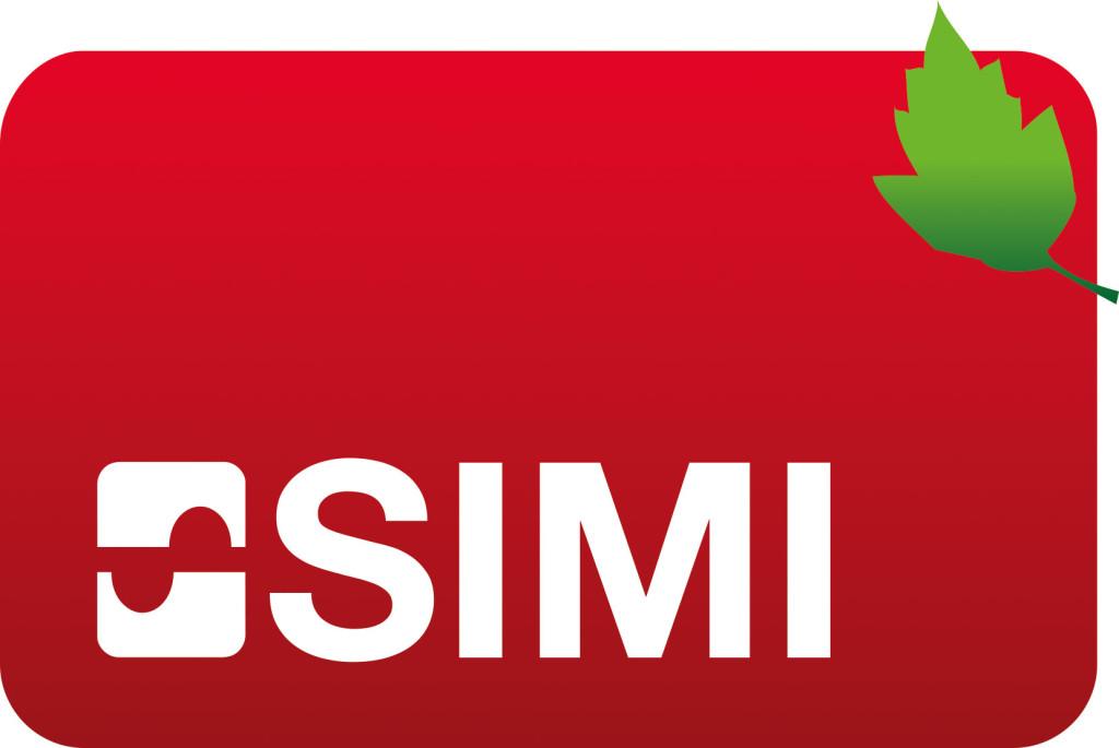 SIMI A/S er et 100% rent danskejet firma, som producerer miljørigtige rengøringsmidler til konkurrence dygtige priser!
